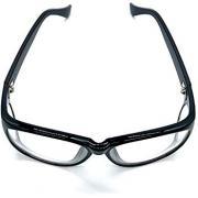 Ochranné RTG brýle KELIDA, 0,5 mm Pb